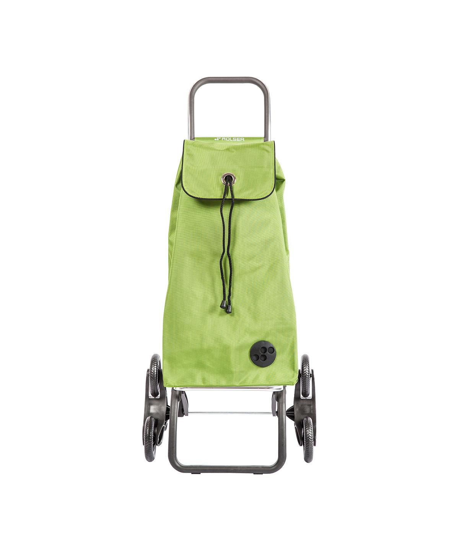 Rolser kicsi bevásárlókocsi, banyatank, húzós kocsi, gurulós táska, gurulós kocsi, összehúzós bevásárlókocsi, összecsukható, lépcsőnjáró, lépcsőző